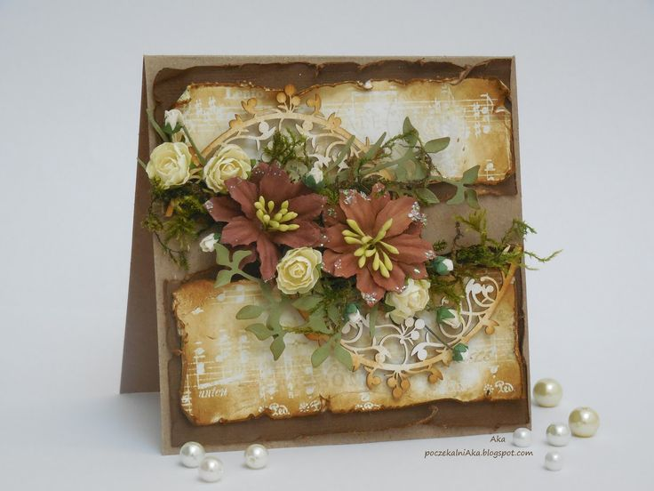 #cards #cardmaking #UHKgallery