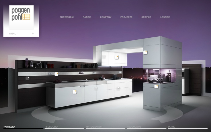 Kitchen Design Websites Amazing Inspiration Design