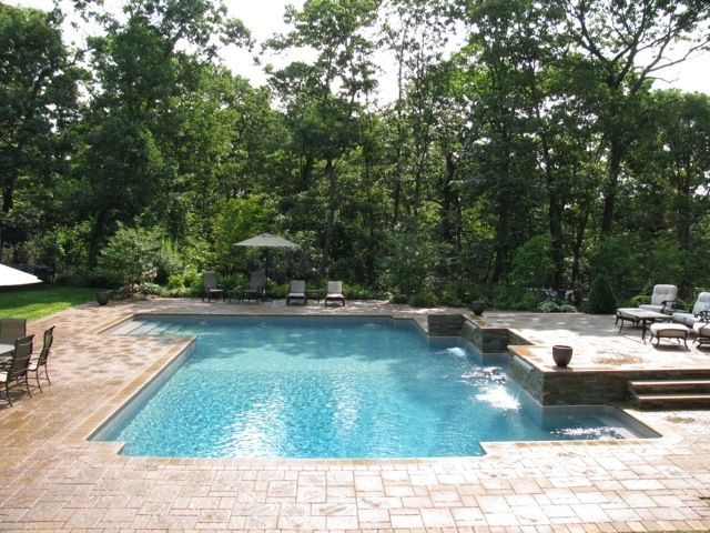 37 Best Pools Pools Pools Images On Pinterest Swimming Pools Pools And Cambridge