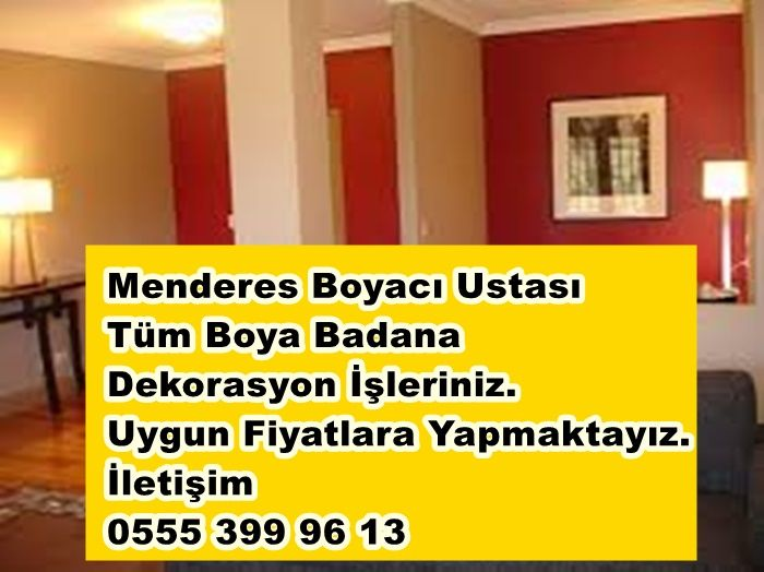 http://izmirboyadekorasyon.com/menderes-camonu-mahallesi-boyacisi-boyama-hizmeti/