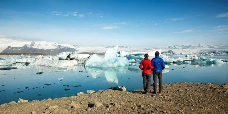 £349pp – Iceland Holiday w/Northern Lights & Golden Circle