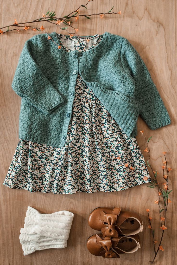 On sale! Spring Styes for Kids Clothes at Wind & W…