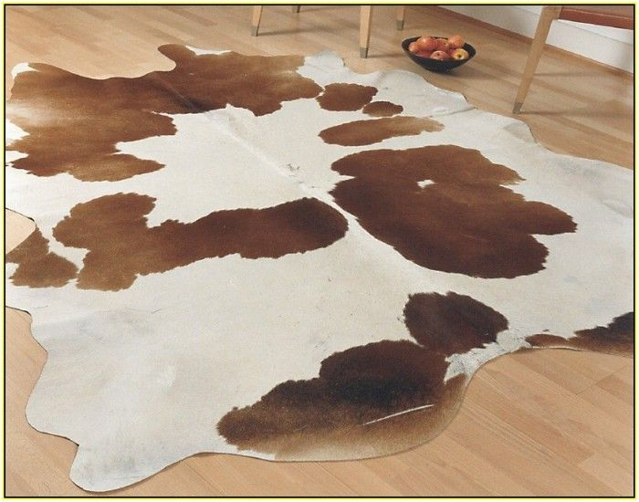Faux Cowhide Rug   Google Search