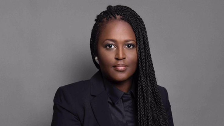 Microsoft Nigeria appoints new director, CTO