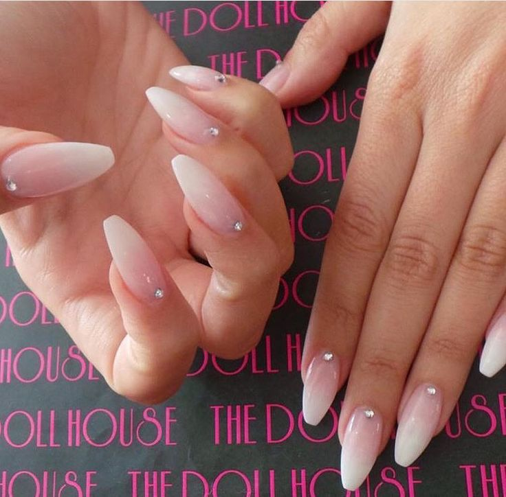 300 best Style images on Pinterest   Nail design, Nail art and Nude ...