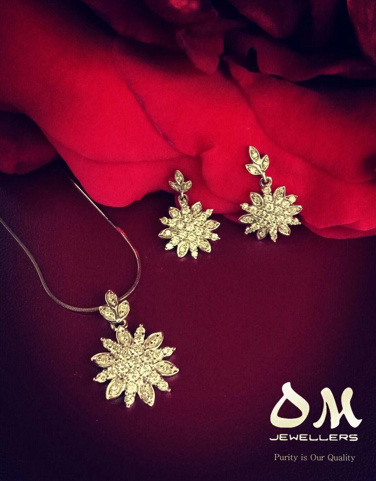 289 best Jewellery images on Pinterest
