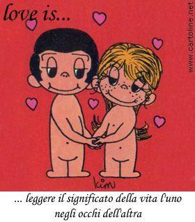 l'amore è in italiano - Cerca con Google
