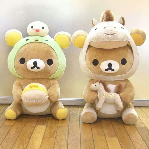 Must see Rilakkuma Anime Adorable Dog - 12270db3cd7ca564cd6286b47a5e8d01--kawaii-plush-cute-bears  Pic_527455  .jpg