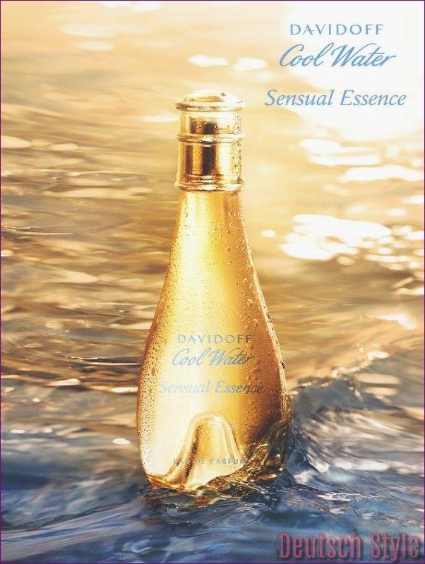 5 Verlockende Parfume Fur Schwer Widerstehende Manner Mannermode
