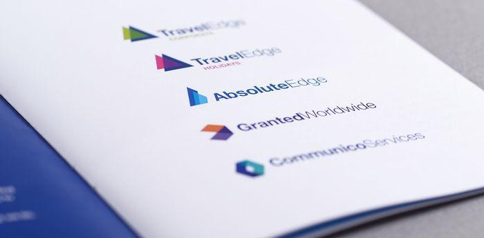 Brand refresh helps TravelEdge clarify growth strategy - CMO Australia