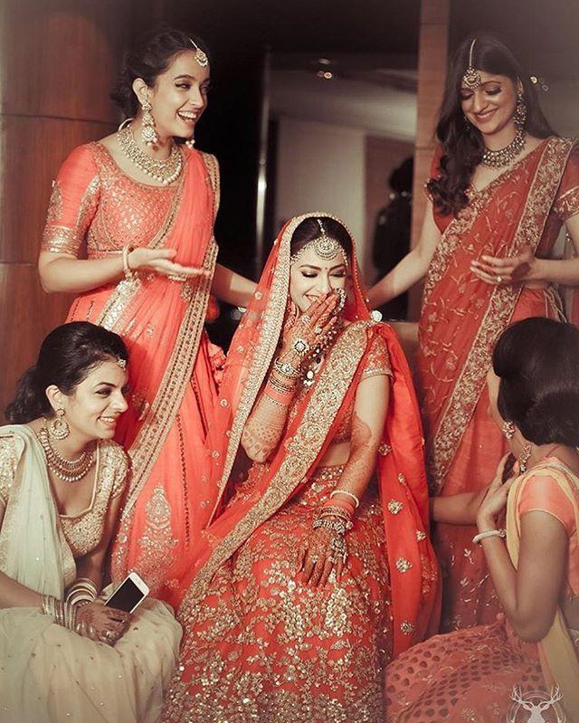 Visit us on www.wed-ei-licious.com #indianwedding #bride #asianbride #india…