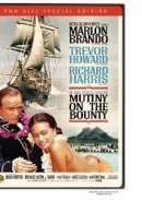 Watch Mutiny on the Bounty Online Free Putlocker | Putlocker - Watch Movies Online Free