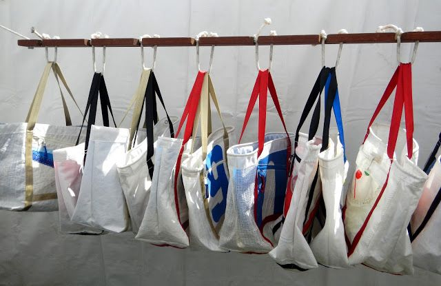 34 best images about tote bag display on pinterest craft for Hooks to hang purses