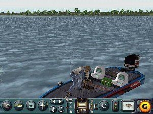 Online Bass Fishing Games: Apprehend The Big One From House - http://bassfishingmaniacs.com/online-bass-fishing-games-apprehend-the-big-one-from-house/