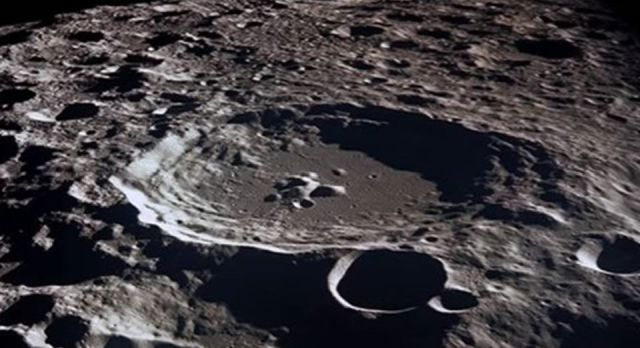 What Ancient Human Civilizations Said About The Moon – The Moon Is Not What You Think It Is!  UFO Sightings Hotspot