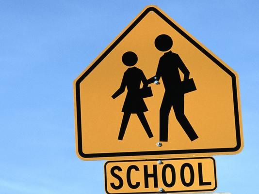 School's Out – As a Polling Place? NJ Town Seeks New Voting ...