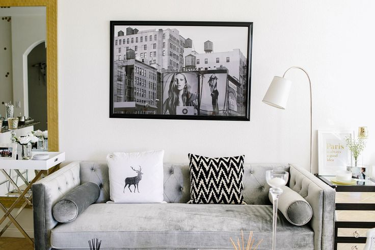 9 best SOFA images on Pinterest | Couches, For the home and Living Tolliver Sofa Home Design Html on