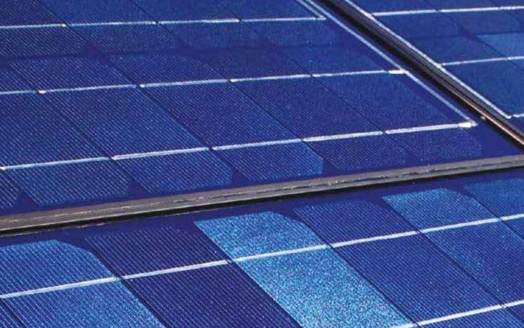 Qué aremos con todos los paneles solares cuando terminen su vida útil  #reciclaje #renovables #panelessolares #fotovoltaica #tecnologia