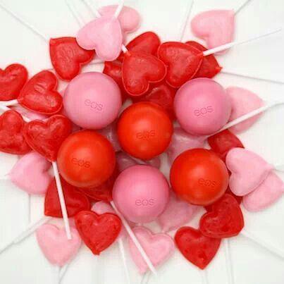 how to make valentine cards handmade