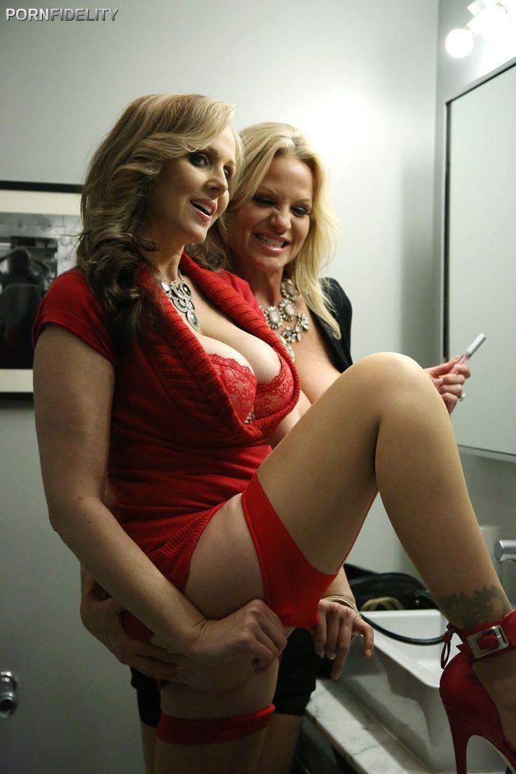 Big tits finland girls