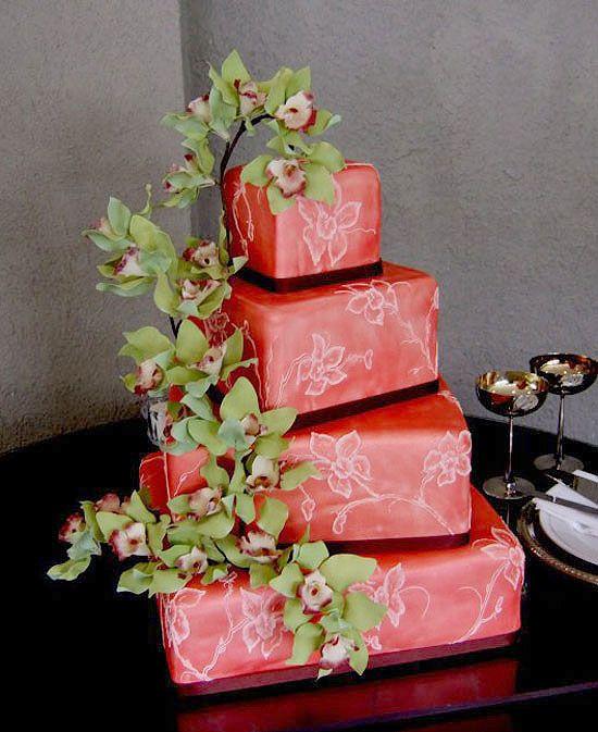 Wedding Cakes Worcester Ma Weddings Unique Weddings Unique Wedding Cakes Wedding Styles Wedding