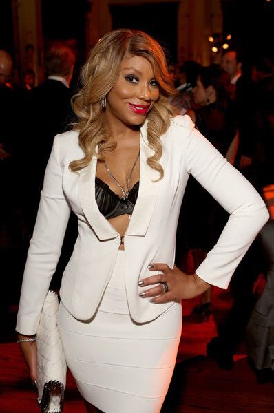 Tamar Braxton-Herbert is Slaying DWTS, Red Carpets & Street Fashion (PHOTOS) | Belly Itch Blog