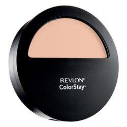 Buy Revlon ColorStay Pressed Powder 8.4 g Online | Priceline