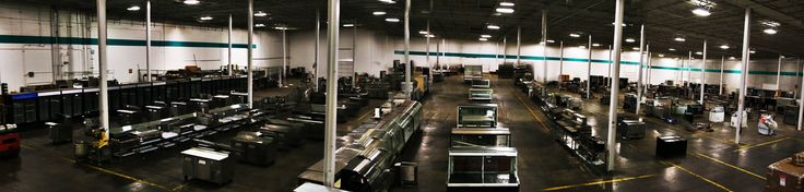 All your used restaurant equipment needs, Used Ovens, Used Alto Shaams, Used Prep Tables, Used pizza ovens, Used freezers, Used ranges, Used bottle coolers, Used kegerators, Used griddles, Used convection ovens, Used Chairs, Used Restaurant tables, Used Restaurant bar stools, Used Restaurant mixers, Used stainless tables, Used Restaurant Hoods. We have all your used restaurant equipment under one roof.