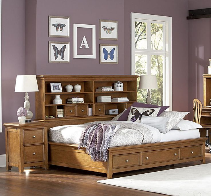 9 besten Bed frames Bilder auf Pinterest | Betten, Schwebebett und ...