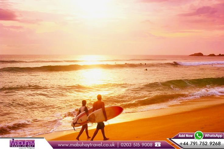 Surfing in Real Quezon, Philippines  |  Reál is a first class municipality in the province of Quezon, Philippines. Its beaches also attract tourists during summer time. Barangays Tignoan and Malapad are also known for surfing.  |  Book Now: http://www.mabuhaytravel.co.uk/?utm_source=pinterest&utm_campaign=surfing-in-real-quezon-philippines&utm_medium=gplus&utm_term=philippines  |  #philippines #realquezon #surfing #mabuhaytravel #flightstophilippines