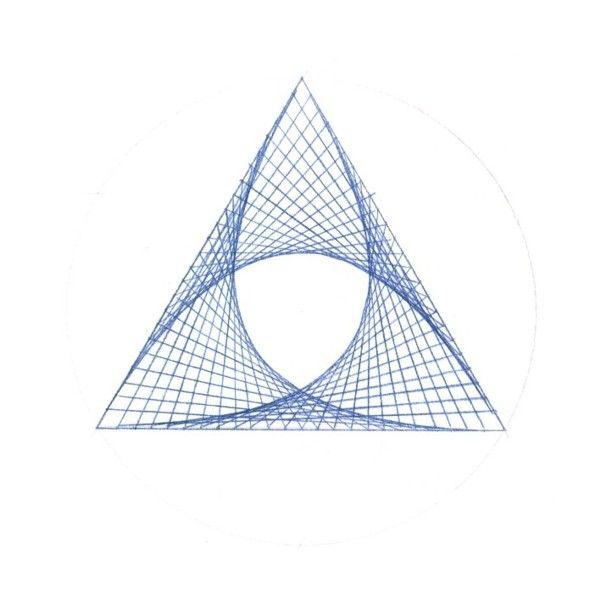 Waldorf ~ 6th grade ~ Math ~ Geometry