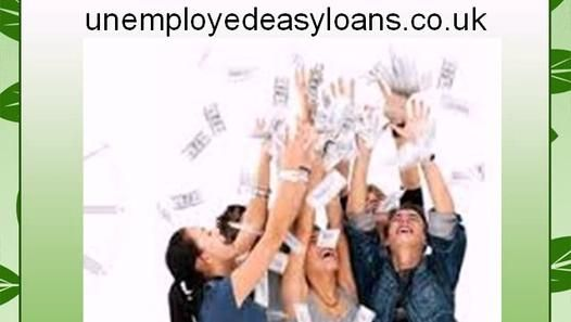 Unemployed Loans are designed for helping business owners who are looking for monetary help for making the most of their business. #unemployedloans #samedayloansforunemployed #unemployedeasyloans #UK http://www.unemployedeasyloans.co.uk/