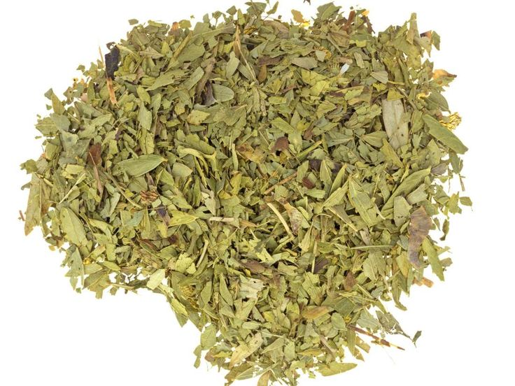 Should you drink senna tea? Uses and warnings  ||  A look at senna tea, which is used for many reasons including constipation relief. Included is detail on drug interactions and the potential side effects. https://www.medicalnewstoday.com/articles/320659.php?utm_campaign=crowdfire&utm_content=crowdfire&utm_medium=social&utm_source=pinterest