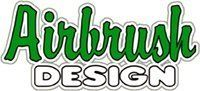 Airbrush Design Window Cling Sign by Beauty Static Cling Window Signs. $29.95. Real Vinyl Ink, Screen Printed onto Clear Static Cling Material. Letters are backed & outlines with White Vinyl for Maximum Brightness & Visibility. Indistinguishable from Professionally Installed vinyl costing hundreds of dollars!