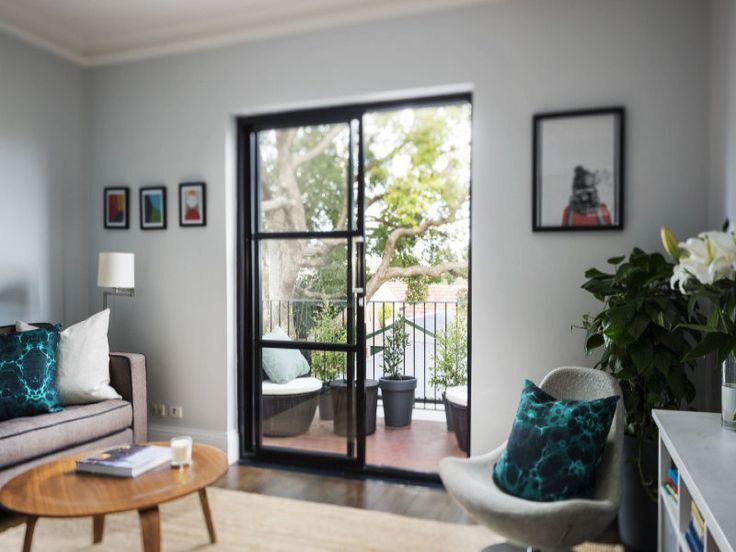 46 Boyce Street, Glebe, NSW 2037