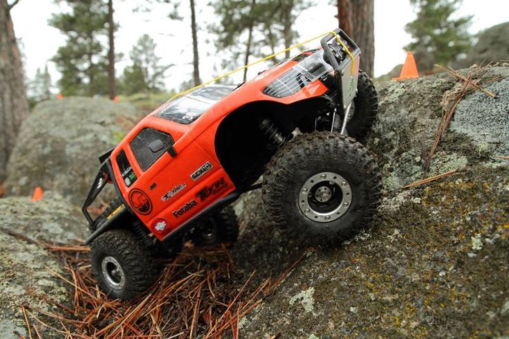 95 Best Show Your Rc Rigs Images On Pinterest Rc