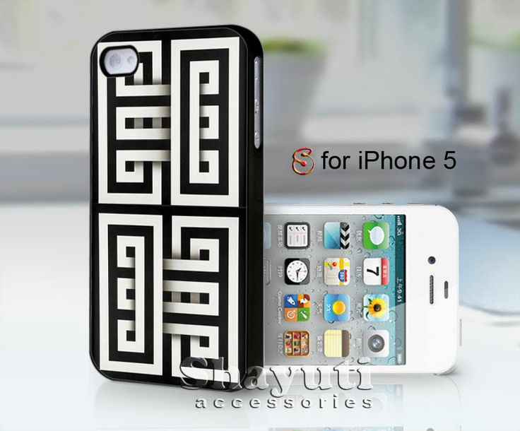 #black #square #iPhone4Case #iPhone5Case #SamsungGalaxyS3Case #SamsungGalaxyS4Case #CellPhone #Accessories #Custom #Gift #HardPlastic #HardCase #Case #Protector #Cover #Apple #Samsung #Logo #Rubber #Cases #CoverCase
