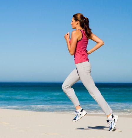 faire-du-sport-avec-la-maladie-de-crohn