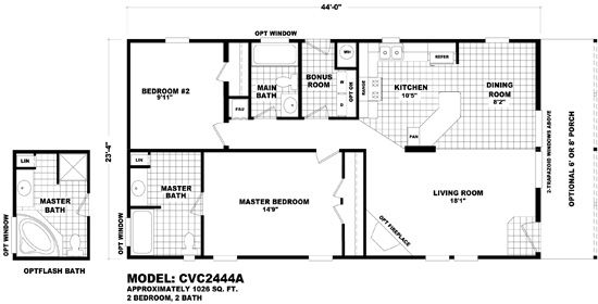 I Like This Floor Plan Open Living Area And Big Kitchen