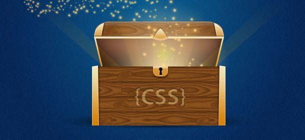 http://webdesigntanfolyam.com/css-kincseslada/