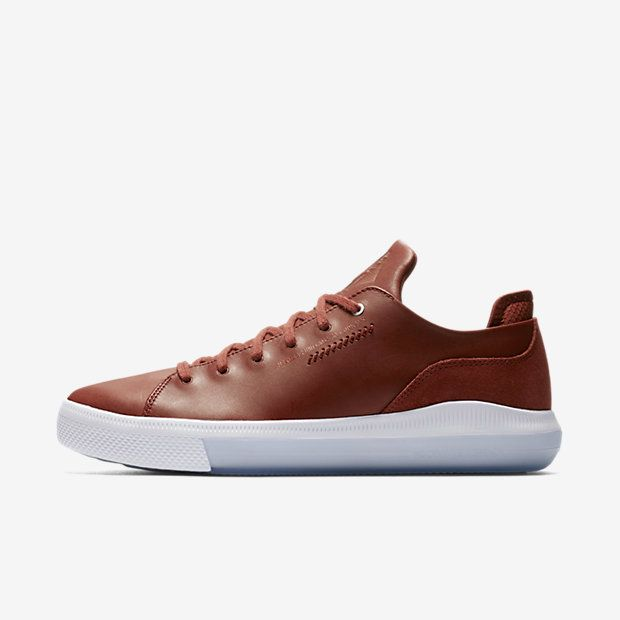 73b94c39ffd Find the Converse Nexus x Nike Zoom Air Low Top Men's Shoe at Nike.com.  Enjoy free shipping and returns with NikePlus.