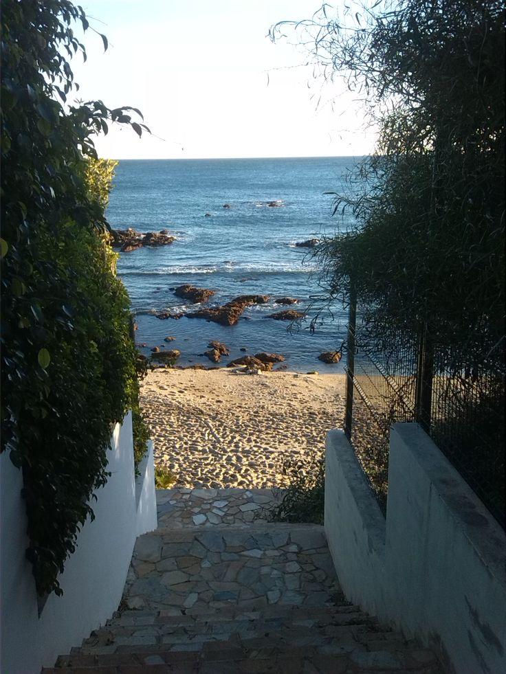 Mijas Costa-Málaga