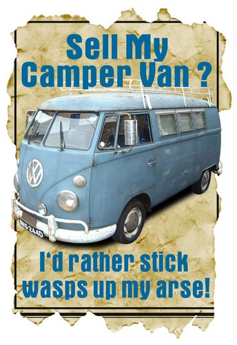 Funny Minivans: 81 Best Images About Campervan Quotes On Pinterest