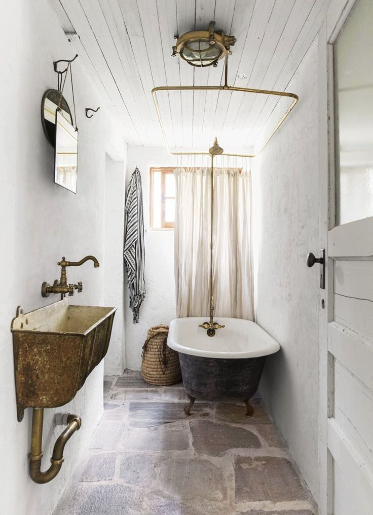 Bathroom Redecorating Ideas Allowed For You To My Own Website Within This Period I Am G Country Bathroom Designs Yellow Bathroom Decor Bathroom Redecorating