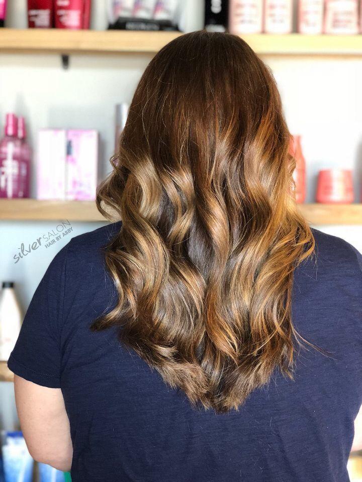 Hair Salon Easley Sc Haircuts Hair Color Balayage Bridal Hair Men S Hair Hair Salons Near Me Easley Sc Greenville Sc Anderson Sc Balayage Hair Styles Sombre Hair