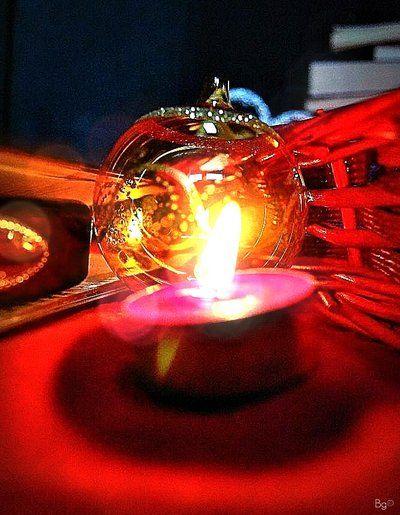 Xmas 2012 set by gozzibarbara.deviantart.com