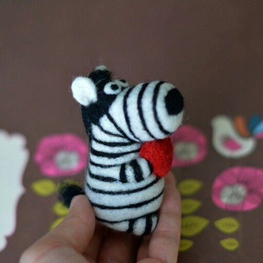 Зебра zebra
