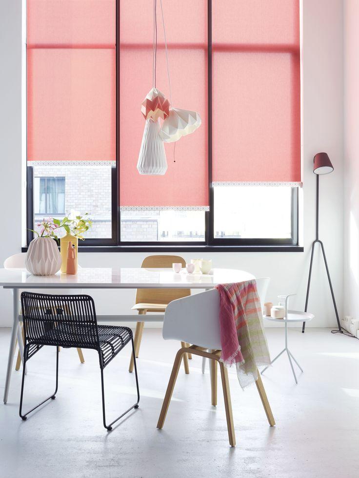 33 best Store intérieur enrouleur inspiration images on Pinterest - store enrouleur screen interieur