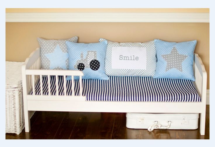 Poduszki ozdobne  #pillow  www.fabrykapoduszek.com.pl