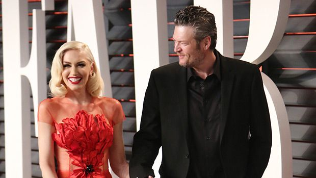 Is Gwen Stefani Expecting Twins With Blake Shelton? Reportedly Wants Advice From Beyonce https://tmbw.news/is-gwen-stefani-expecting-twins-with-blake-shelton-reportedly-wants-advice-from-beyonce  'Desperate' to start a family together, Blake Shelton & Gwen Stefani's dreams are reportedly becoming a reality! A new report even claims the duo's expecting TWINS, and they're seeking advice from Beyonce.It's not hard to see that Gwen Stefani, 47, and Blake Shelton, 41, are more in love than ever…